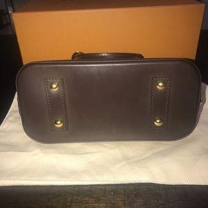 Louis Vuitton Bags - Louis Vuitton Alma BB DE